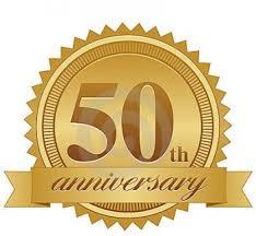 50th anniversary ideas tell us your 50th anniversary ideas niagara children s centre