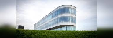 le bureau solaire le bureau à énergie solaire de vreugdenhil gagne breeam nl