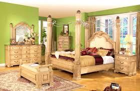 bedroom marvellous pulaski furniture cortina upholstered canopy