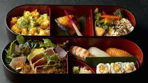what to order at a japanese restaurant if you u0027re watching your