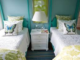 Turquoise Bedroom Furniture Turquoise Room 12 Ideas For Inspiration