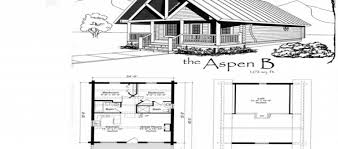 Small Cabin Blueprints Small Cabin House Floor Plans Small Cabin Blueprints Cabin Plans