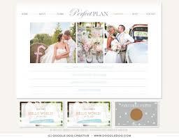 wedding planner website planner website homepeek