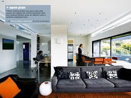 houses ideas designs great house design home interior design ideas cheap wow gold us