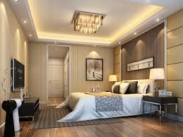 bedroom bathroom ceiling design beautiful best bathroom ceiling