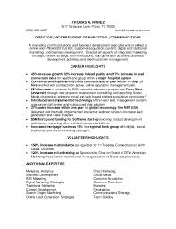sample resume executive vice president hr xml resume schema email referral cover letter subject line