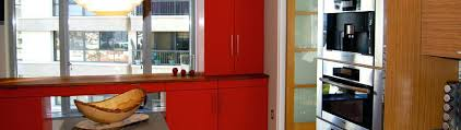 how to paint over varnished cabinets paint or stain cabinets related post paint over varnished cabinets