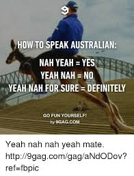 Australian Memes - 25 best memes about how to speak australian how to speak