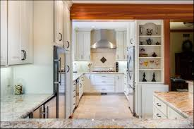interior ho kitchen smart kitchen gracious online ikea chic home