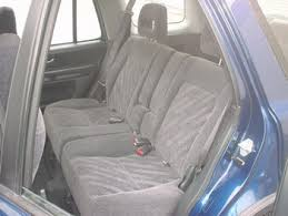 honda crv seat cover 2001 cr v sport utility seat covers precisionfit