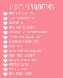 14 days of valentines printable woods blog and holidays