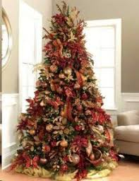 Decorated Christmas Trees by 25 Christmas Tree Decorations An Integral Part Of The Festival