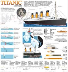 Titanic Floor Plan by If You U0027re Swept Away By Titanic Mania Right Now Then You U0027ll Love