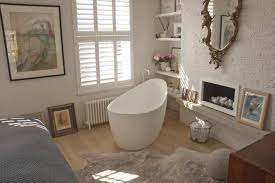 Small Bathroom Ideas Color Vintage Small Bathroom Color Ideas Caruba Info