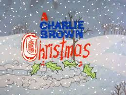 original brown christmas a brown christmas in snow gifs popthomology