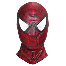 Carnage Halloween Costume Compare Prices Spider Carnage Shopping Buy Price