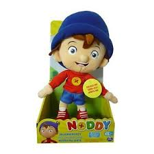 noddy toys ebay