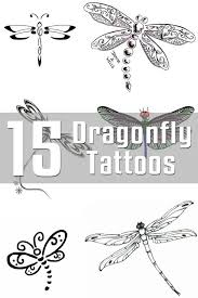 dragonfly tattoo designs dragonfly tattoo design tattoo designs