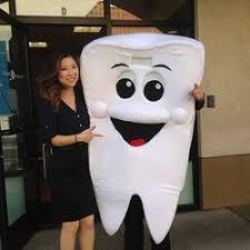Dental Halloween Costumes Western Dental 39 Reviews General Dentistry 3561 Century