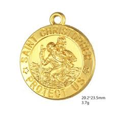 catholic medals discount catholic medals 2017 catholic medals wholesale on sale