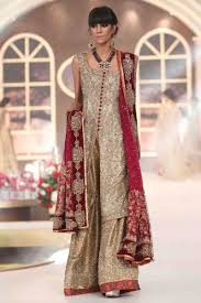aisha s bridal aisha imran cherry