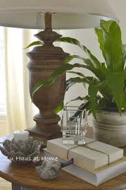 End Table Ideas Living Room How To Style An End Table Like A Pro Decorating Real Estate And