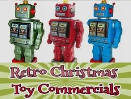 retro christmas toy commercial movies u0026 tv roku channel store