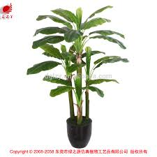Indoor Tropical Plants For Sale - list manufacturers of outdoor artificial tropical plants buy