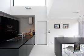 modern interior french doors 1color ideas aprar