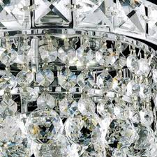Ceiling Chandelier Lighting Brizzo Lighting Stores 16