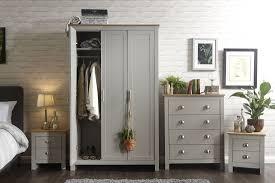 Napa Bedroom Furniture by Grey Bedroom Furniture Set Nurseresume Org