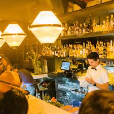 bars bartender atlas