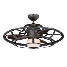 ceiling fans with lights best wonderful unique fan light regarding