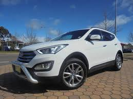 hyundai buy used cars for sale online
