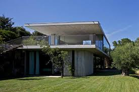 french home designs french houses residential buildings in france e architect