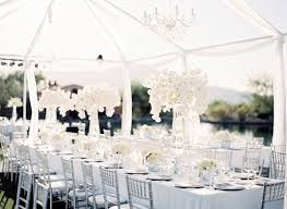 white party table decorations 29 best all white party images on pinterest weddings wedding