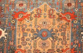 Silk Oriental Rugs Different Origins Of Oriental Rugs Agara Rug Cleaning Nyc