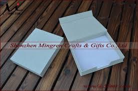 8x10 Photo Album Book 8x10 Fabric Linen Photo Book Album Packaging Box View Magnet