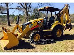 2015 caterpillar 420f backhoe loader for sale 903 hours