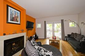 Three Bedroom Townhouse For Sale Edgewater Three Bedroom Townhouse 375 000
