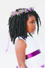 styles for mixed curly hair back to school hairstyles for mixed race and afro haired children