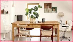 table et chaise b b chaise bloom occasion fresh chaise bb chaise haute volutive b b
