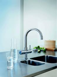 Kitchen Outstanding Kitchen Faucets For by Decorating Outstanding Grohe Faucets For Startling Kitchen