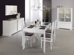 White Gloss Dining Tables And Chairs Make Your Dining Table White And Elegant For Your Home U2013 Home Decor