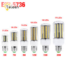led for kitchen lighting online get cheap led kitchen lighting aliexpress com alibaba group