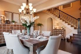 San Antonio Dining Room Furniture Make Your Sweet Home In Studio Apartments San Antonio 43soft
