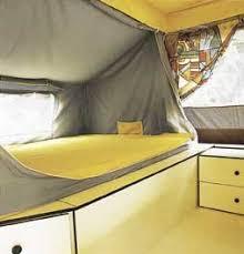 tenda carrello carrelli tenda tende da ceggio e accessori
