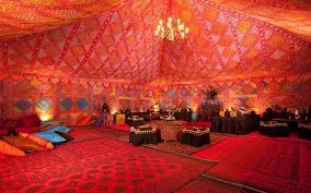 arabian tents coco wedding venues slideshow arabian tent company arabian tent