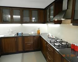 kitchen cabinets kerala price modular kitchens cabinets furniture kottayam 9927010