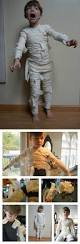 mummy halloween costumes best 25 diy mummy costume ideas only on pinterest mummy